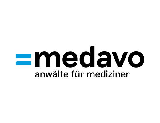 medavo GmbH Rechtsanwaltsgesellschaft