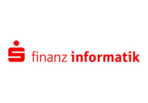 Sparkassen Finanz Informatik