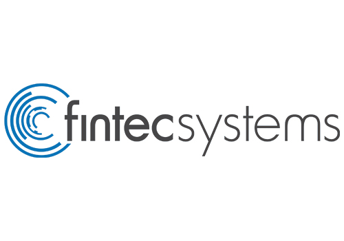Fintec Systems