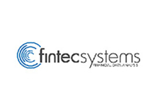 Finctes Systems