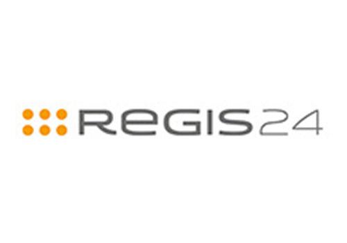 Regis24