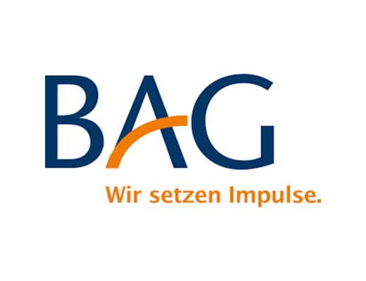 BAG Bankaktien-gesellschaft