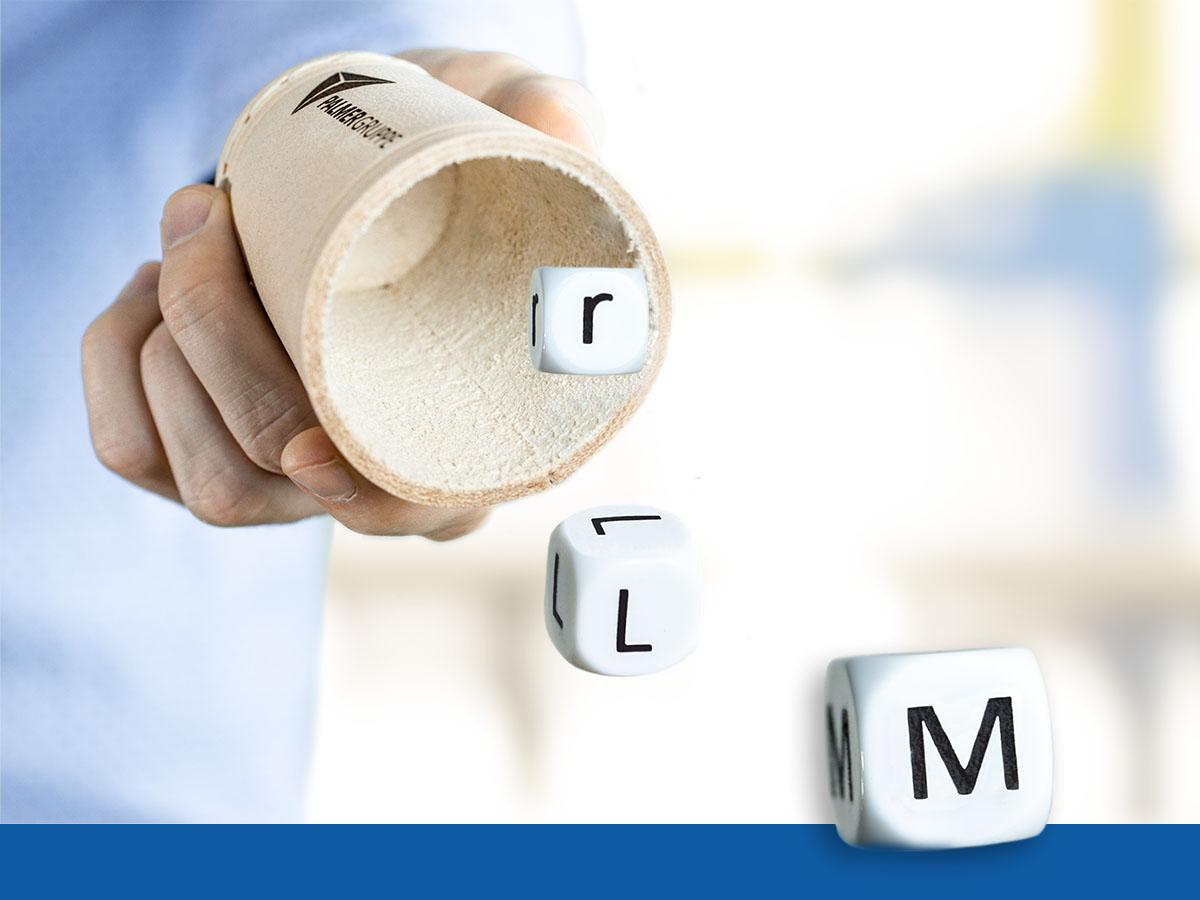 rLM-Abrechnung bei der GETEC-Gruppe